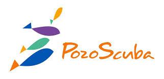 Logo de Pozo Scuba